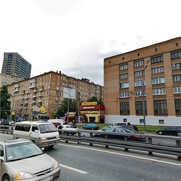 Продажа квартиры, м. Сокол, Ленинградское ш. - Фото 2
