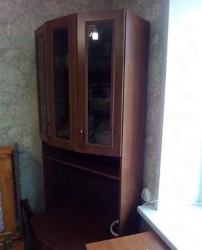 Комната в общежитии ул. 23 Октября, г.Клин - Фото 3