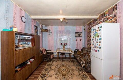 Продажа дома, Загорский, Уфимский район, Ул. Конная - Фото 3