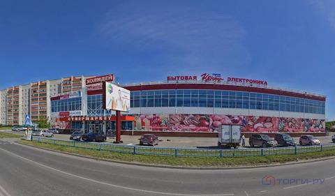 Объявление №58906711: Продажа помещения. Новоалтайск, ул. 8 микрорайон, д. 29,
