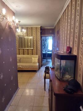 Объявление №49386155: Продаю 2 комн. квартиру. Санкт-Петербург, ул. Варшавская, 37, к 1,