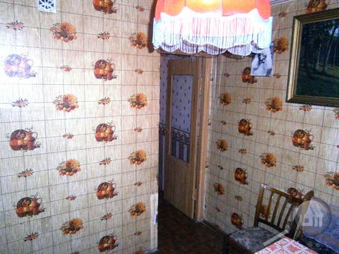Продается 3-комнатная квартира, ул. Ладожская - Фото 5