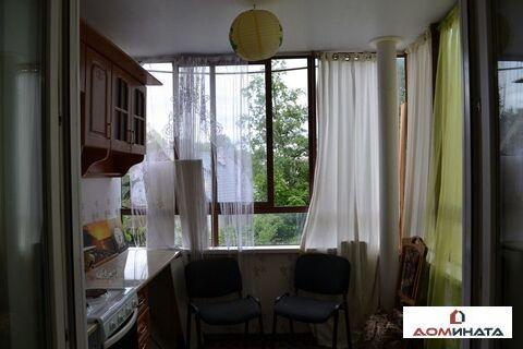 Продажа квартиры, Рощино, Выборгский район, Ул. Социалистическая - Фото 4