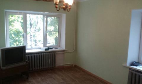 Квартира на Калинина - Фото 2