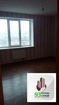 Аренда квартиры, Краснодар, Аверкиеева ул. - Фото 5