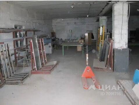 Продажа склада, Нижний Тагил, Ул. Балакинская - Фото 2