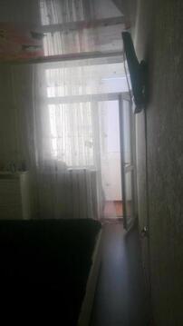 Продажа квартиры, Астрахань, 8-я Железнодорожная - Фото 3
