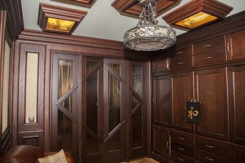 Продается 2-комн.квартира в г. Москва, ул. Голубинская, д. 29/1 - Фото 3