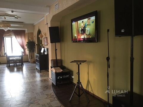 Продажа готового бизнеса, Мытищи, Мытищинский район, Ул. Сукромка - Фото 2