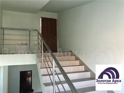 Продажа квартиры, Краснодар, Ул. Дзержинского - Фото 2