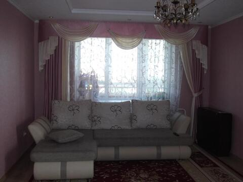 Продажа квартиры, Иваново, 3-я Южная улица - Фото 5