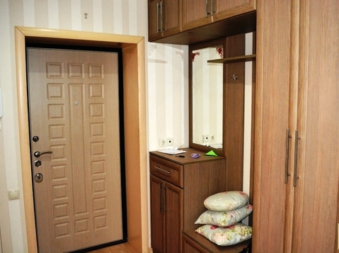 Квартира 109 кв.м. с качественным ремонтом - Фото 3