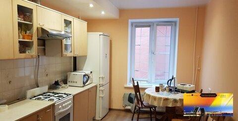Замечательная квартира на Петроградке, Исторический центр спб - Фото 3
