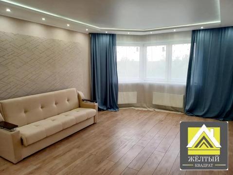 Объявление №1943032: Продажа апартаментов. Беларусь