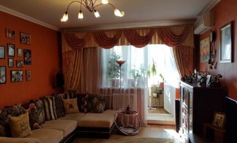 Продажа квартиры, Белгород, Ул. Щорса - Фото 1