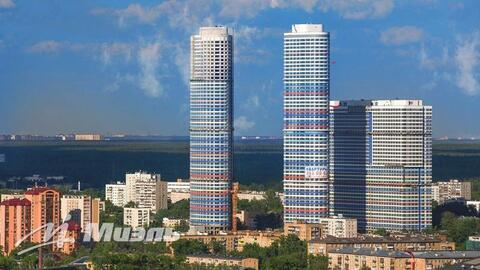Продажа квартиры, м. вднх, Мира пр-кт. - Фото 1