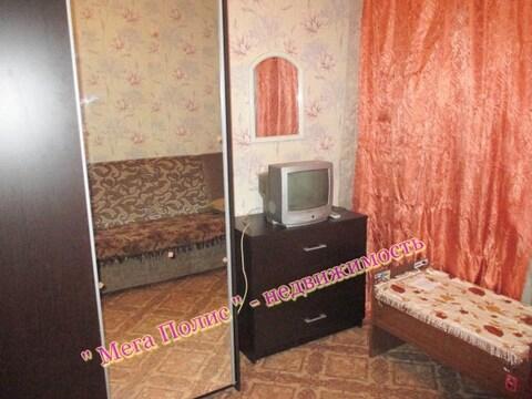 Сдается комната 12/9 кв.м. с предбанником в общежитии ул. Ленина 79, с - Фото 3