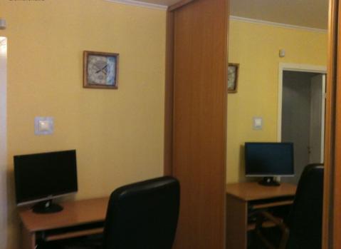 Продажа квартиры, Тюмень, Ул. Моторостроителей - Фото 5