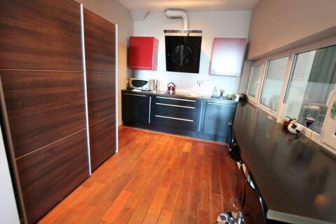 Продажа квартиры, Купить квартиру Рига, Латвия по недорогой цене, ID объекта - 313139854 - Фото 1