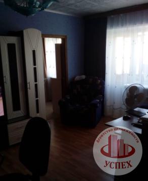 2-комнатная квартира на улице Физкультурная, 14 - Фото 2