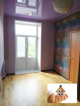 2 комнатная квартира,2 квартал, д 9 - Фото 4