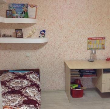 Продажа 3-комнатной квартиры, улица Пугачевская 157, Саратов - Фото 2