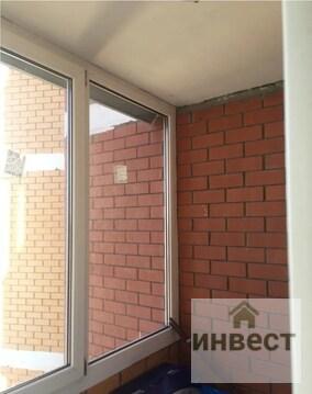 Продаётся 1-комнатная квартира , г. Москва , пос. Киевский д. 22 А. - Фото 2