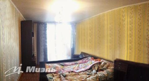 Продажа квартиры, м. Площадь Ильича, Ул. Международная - Фото 1