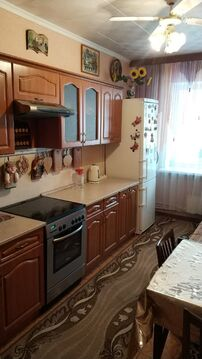 Сдается 1-я квартира г. Москва на ул.Кантемировская, д.31 корпус 4 - Фото 2
