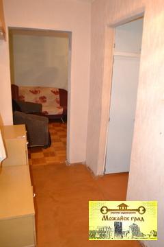 Пpoдам 1комнатную квартиру в п.Спутник д.11 - Фото 3