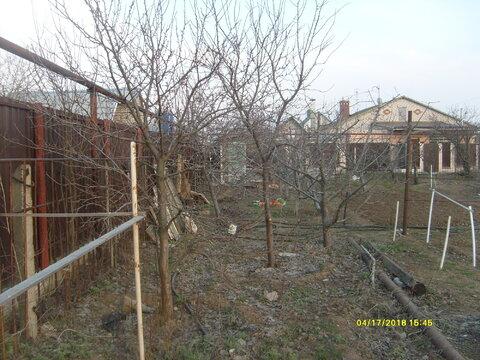 Продаю дом 90% готовности ул. Куйбышева. - Фото 5
