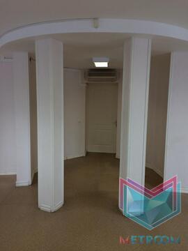 Офис. 121 кв.м, Анри Барбюса 54 - Фото 1