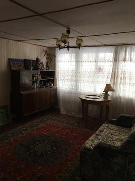 Дача в Ногинске - Фото 3