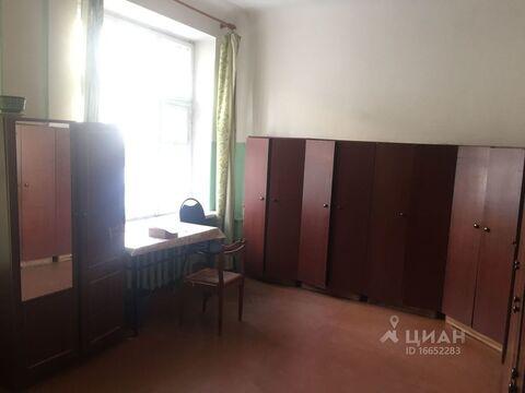 Аренда офиса, Омск, Ул. Интернациональная - Фото 1