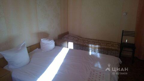 Аренда комнаты, Сочи, Ул. Вегетарианская - Фото 1