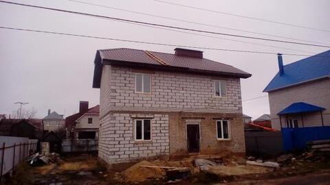 Продажа дома, Воронеж, Белый колодец - Фото 3