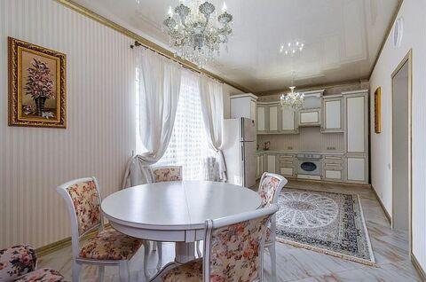Продается дом Респ Адыгея, Тахтамукайский р-н, аул Новая Адыгея, ул . - Фото 2