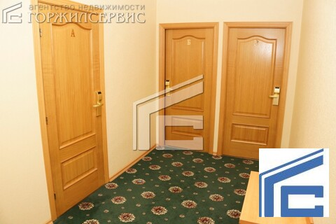 Продаются готовые апартаменты Шипиловский пр.39 к2 - Фото 5