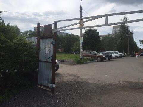 Участок в черте города Климовск - Фото 3