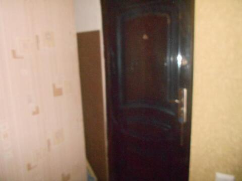 Продам комнату в Д-П , Большая, г.Рязань. - Фото 2