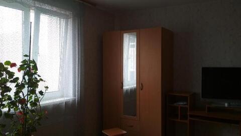 1 комнатная Мате Залки 11 - Фото 2