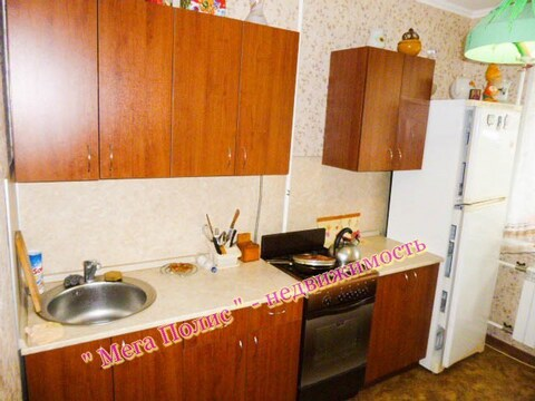 Сдается 1-комнатная квартира 36 кв.м. ул. Ленина 166 на 5/9 этаже. - Фото 1