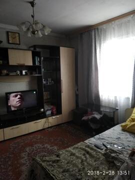 Продажа дома, Улан-Удэ, Ул. Автодорожная - Фото 3