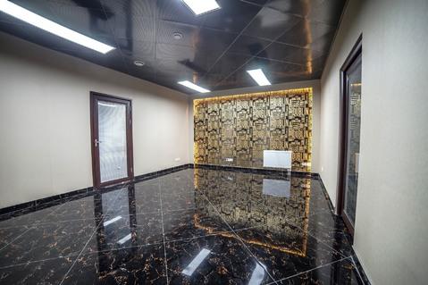 БЦ Galaxy, офис 226, 30 м2 - Фото 2