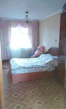 Продажа квартиры, Кемерово, Октябрьский пр-кт. - Фото 2