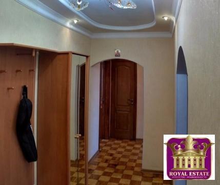 Аренда квартиры, Симферополь, Ул. Куйбышева - Фото 4