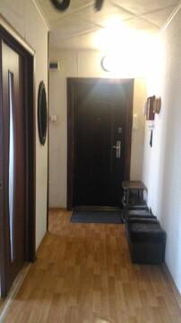 3-комнатная квартира, ул. Девичье Поле - Фото 2