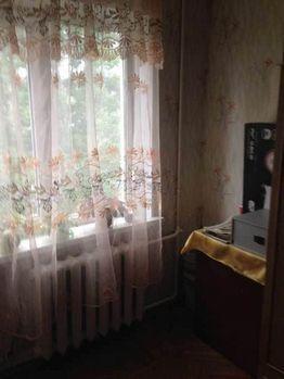Продажа квартиры, Псков, Ул. Ижорского Батальона - Фото 2