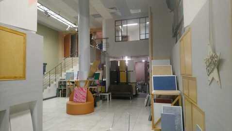Коммерческая недвижимость, ул. Московская, д.77 - Фото 5