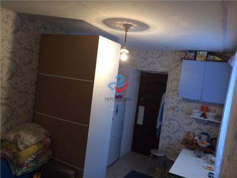 Комната 11,7 кв.м. на Шафиева д.46/1 - Фото 3